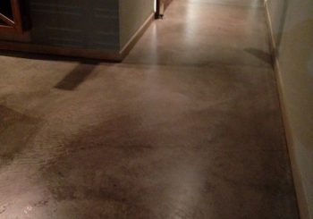 Office Concrete Floors Cleaning Stripping Sealing Waxing in Dallas TX 35 105bdb4db778c2fee7358fdb3981617d 350x245 100 crop Office Concrete Floors Cleaning, Stripping, Sealing & Waxing in Dallas, TX