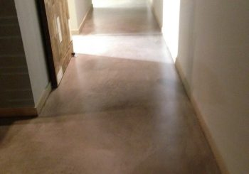 Office Concrete Floors Cleaning Stripping Sealing Waxing in Dallas TX 41 60adf6425842d4c4034dfa4603d6b674 350x245 100 crop Office Concrete Floors Cleaning, Stripping, Sealing & Waxing in Dallas, TX