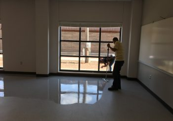 Paint Creek ISD Floors Stripping Sealing and Waxing in Haskell TX 008 a1d7454b3299e9f748b440c9112532c8 350x245 100 crop Paint Creek ISD Floors Stripping, Sealing and Waxing in Haskell, TX