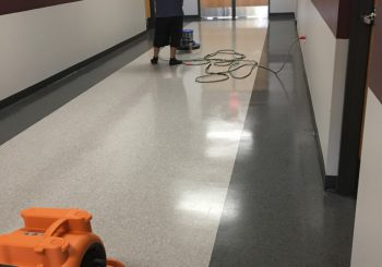Paint Creek ISD Floors Stripping Sealing and Waxing in Haskell TX 012 868cefff944c3851c7b4953195690db9 350x245 100 crop Paint Creek ISD Floors Stripping, Sealing and Waxing in Haskell, TX
