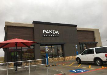 Panda Express Post Construction Cleaning in Terrell TX 019 ab9947b31b65207e58deb664dfd04ddb 350x245 100 crop Panda Express Post Construction Cleaning in Terrell, TX