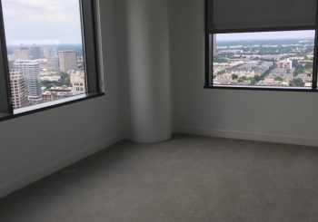 Penthouse Post Construction Clean Up in Downtown Dallas TX 004 b9b83342cbbadff7d1840d3b33069eef 350x245 100 crop Penthouse Post Construction Clean Up in Downtown Dallas, TX
