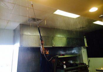 Phase 1 Restaurant Kitchen Post Construction Cleaning Addison TX 11 9dc37dc6c4c43ac928ce3cad034e7319 350x245 100 crop Phase 1 Restaurant Kitchen Post Construction Cleaning, Addison, TX