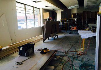 Phase 1 Restaurant Kitchen Post Construction Cleaning Addison TX 20 64572f74a184f5b5e4e5e0ce8be53556 350x245 100 crop Phase 1 Restaurant Kitchen Post Construction Cleaning, Addison, TX