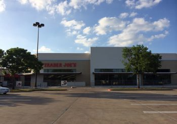 Phase 2 Grocery Store Chain Final Post Construction Cleaning Service in Austin TX 04 00ebfdd14768ba507538433d08b5f552 350x245 100 crop Traders Joes Grocery Store Chain Final Post Construction Cleaning Service Phase 2 in Austin, TX