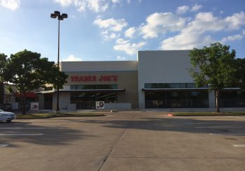 Phase 2 Grocery Store Chain Final Post Construction Cleaning Service in Austin TX 05 6b33cdeb3eba4bc497fd62eb5c42f02d 350x245 100 crop Traders Joes Grocery Store Chain Final Post Construction Cleaning Service Phase 2 in Austin, TX