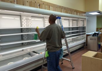 Phase 2 Grocery Store Chain Final Post Construction Cleaning Service in Austin TX 06 f97526b90911f84be959f9c86fbe515a 350x245 100 crop Traders Joes Grocery Store Chain Final Post Construction Cleaning Service Phase 2 in Austin, TX