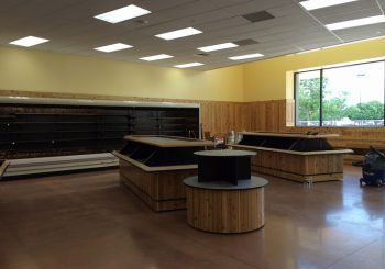 Phase 2 Grocery Store Chain Final Post Construction Cleaning Service in Austin TX 09 89d65c0e844e152c1e7b45a767fd7a38 350x245 100 crop Traders Joes Grocery Store Chain Final Post Construction Cleaning Service Phase 2 in Austin, TX