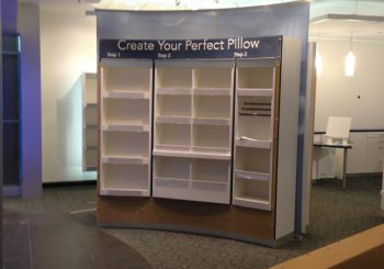 Post Construction Clean Up Sleep Number Matress Retail Store in Arlington Mall Texas 21 36aee3f641c187ac4779fce7bc41a4fb 350x245 100 crop Post Construction Cleaning Service Specialist <br data-recalc-dims=
