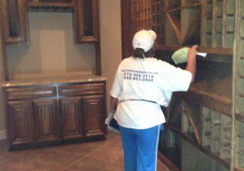 Post Construction Clean Up at a Beautiful House in Denton Texas 32 f14b24f72b3ae83151e7acddaeaea945 350x245 100 crop Residential Rough Post Construction Cleaning in Denton TX