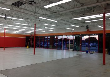Post Construction Cleaning Service at Auto Zone in Plano TX 13 42a09ddec99609a11aeff6034b1f5ef5 350x245 100 crop Post Construction Cleaning Service at Auto Zone in Plano, TX