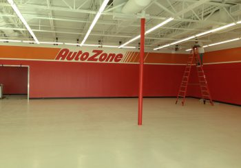 Post Construction Cleaning Service at Auto Zone in Plano TX 21 e95734d1ce997c16af75bb93705d1ffb 350x245 100 crop Post Construction Cleaning Service at Auto Zone in Plano, TX
