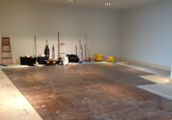 Post Construction Cleaning Service at Mitchell Gold Bob Williams in Collin Creek Mall Plano TX 27 e2912aa6b240bf1a4b68b6cdb8c8b558 350x245 100 crop New Retail Store Post Construction Cleaning Service in Willow Bend Mall Plano, TX