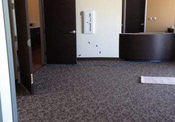 Post Construction Cleaning Service at a Ambulatory Surgery Center in Fort Worth TX 29 3381628e4d1ad787a27fff981e1ddb52 350x245 100 crop Post Construction Cleaning Service   Ambulatory Surgery Center in Fort Worth, TX