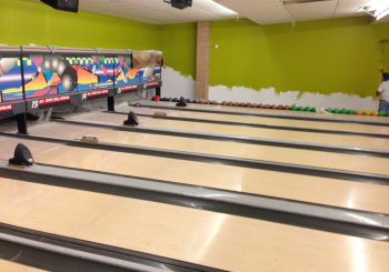 Post construction Cleaning Service at Sports Gril and Bowling Alley in Greenville Texas 11 35aaf89aafd19f87bda63f01a2fab3ca 350x245 100 crop Restaurant & Bowling Alley Post Construction Cleaning Service in Greenville, TX
