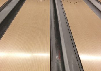 Post construction Cleaning Service at Sports Gril and Bowling Alley in Greenville Texas 12 80ecec75c6b58e096640ff9ca9eac7fc 350x245 100 crop Restaurant & Bowling Alley Post Construction Cleaning Service in Greenville, TX