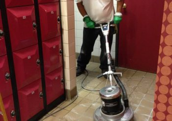 Post construction Cleaning Service at Sports Gril and Bowling Alley in Greenville Texas 53 9454c1258dd7791b31cc7a381c40b417 350x245 100 crop Restaurant & Bowling Alley Post Construction Cleaning Service in Greenville, TX
