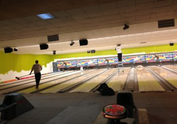Post construction Cleaning Service at Sports Gril and Bowling Alley in Greenville Texas 57 49b99229b54bcdc21a4ac7106fb17af3 350x245 100 crop Restaurant & Bowling Alley Post Construction Cleaning Service in Greenville, TX