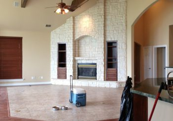 Ranch Home Post Construction Cleaning in Cedar Hill Texas 05 d0c413ae68ffc8188f386a1bb507a787 350x245 100 crop Ranch Residential Post Construction Cleaning in Cedar Hill, TX