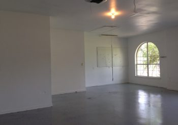 Ranch Home Post Construction Cleaning in Cedar Hill Texas 15 973ca9b0ee5c65e6f0974e24a1cd2ab2 350x245 100 crop Ranch Residential Post Construction Cleaning in Cedar Hill, TX