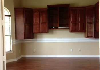 Ranch Home Post Construction Cleaning in Cedar Hill Texas 22 d4eb9d4b320cd91af6c036f90a2749a6 350x245 100 crop Ranch Residential Post Construction Cleaning in Cedar Hill, TX