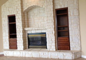 Ranch Home Post Construction Cleaning in Cedar Hill Texas 24 fce831d92254c6744269d679782be844 350x245 100 crop Ranch Residential Post Construction Cleaning in Cedar Hill, TX