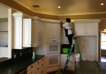 Ranch Home Sanitize Move in Cleaning Service in Cedar Hill TX 24 c6e6588c8a87957554867ae2d168b398 350x245 100 crop Ranch Home Sanitize & Move in Cleaning Service Cedar Hill