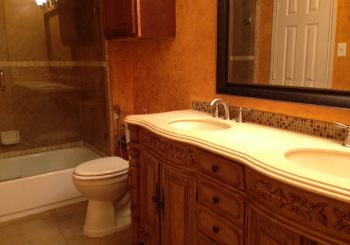 Real Estate Agents Make Ready Cleanup for Ebby Holiday in Garland 03 f99586b271461110dbabae0219764ff8 350x245 100 crop Real Estate Agents   Make Ready Cleanup for Ebby Holiday in Garland