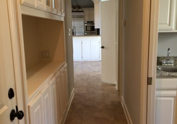 """Residential """"Property for Sale"""" Make Ready Cleaning Service in Plano TX 06 c57666d7e0adfcc94fb45ebf4e0197b1 350x245 100 crop Residential """"Property for Sale"""" Make Ready Cleaning Service in Plano, TX"""
