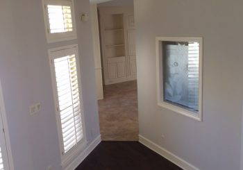 """Residential """"Property for Sale"""" Make Ready Cleaning Service in Plano TX 15 e540dd2b4a9ee6fd97f1ccd63c843a62 350x245 100 crop Residential """"Property for Sale"""" Make Ready Cleaning Service in Plano, TX"""
