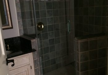 """Residential """"Property for Sale"""" Make Ready Cleaning Service in Plano TX 17 29864d3f11969d4ff0a27f6c1e034d96 350x245 100 crop Residential """"Property for Sale"""" Make Ready Cleaning Service in Plano, TX"""
