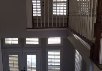 """Residential """"Property for Sale"""" Make Ready Cleaning Service in Plano TX 21 f4a58b40533b30cb34213aff7d0c3eb7 350x245 100 crop Residential """"Property for Sale"""" Make Ready Cleaning Service in Plano, TX"""