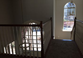 """Residential """"Property for Sale"""" Make Ready Cleaning Service in Plano TX 24 4f1581a1606aafb0335c8747d30615f6 350x245 100 crop Residential """"Property for Sale"""" Make Ready Cleaning Service in Plano, TX"""
