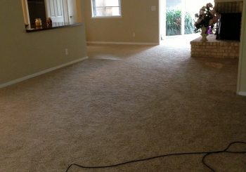 Residential Construction Cleaning Post Construction Cleaning Service Clean up Service in North Dallas House 2 Remodel 05 498b1f0b386c839cd3e73e250016920c 350x245 100 crop Residential Post Construction Cleaning Service in North Dallas, TX