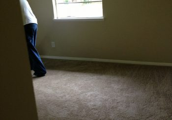 Residential Construction Cleaning Post Construction Cleaning Service Clean up Service in North Dallas House 2 Remodel 07 e1cb4d4041dce8e0b38576ff0251eb45 350x245 100 crop Residential Post Construction Cleaning Service in North Dallas, TX