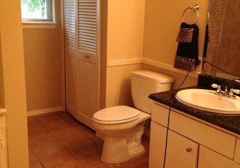 Residential Construction Cleaning Post Construction Cleaning Service Clean up Service in North Dallas House 2 Remodel 15 387657ea707e3a162d83f0a9fb01cb55 350x245 100 crop Residential Post Construction Cleaning Service in North Dallas, TX