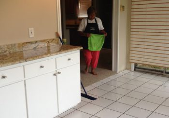 Residential Construction Cleaning Post Construction Cleaning Service Clean up Service in North Dallas House 2 Remodel 17 4800dc01485e52bfd7bd25ff737b7045 350x245 100 crop Residential Post Construction Cleaning Service in North Dallas, TX