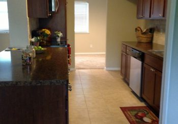 Residential Construction Cleaning Post Construction Cleaning Service Clean up Service in North Dallas House 2 Remodel 19 3f4603e56efc41c5197e52a68f38836b 350x245 100 crop Residential Post Construction Cleaning Service in North Dallas, TX