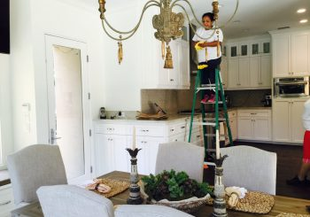 Residential Final Post Construction Cleaning in University Park TX 004 8e28223baa3841470d7fc3b292c20557 350x245 100 crop Residential Final Post Construction Cleaning in University Park, TX