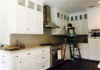 Residential Final Post Construction Cleaning in University Park TX 008 9ce260c7698581f7cc2c9b212f1b9bb4 350x245 100 crop Residential Final Post Construction Cleaning in University Park, TX