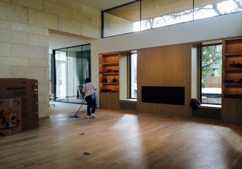 Residential Post Construction Cleaning Service in Highland Park TX 17 510fd6155800a7ea136c875f9002f03a 350x245 100 crop Residential   Mansion Post Construction Cleaning Service in Highland Park, TX