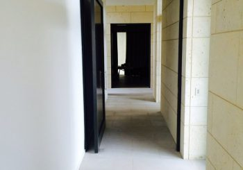 Residential Post Construction Cleaning Service in Highland Park TX 19 c968e348f2d28cc2b598e5bbe1f12eb1 350x245 100 crop Residential   Mansion Post Construction Cleaning Service in Highland Park, TX