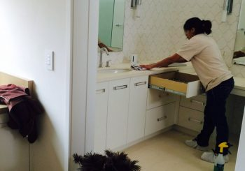 Residential Post Construction Cleaning Service in Highland Park TX 26 e1e91590a46d7df79415408372966a34 350x245 100 crop Residential   Mansion Post Construction Cleaning Service in Highland Park, TX