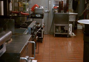 Restaurant 002 e466f6b0412aa7a553800627a4bd9786 350x245 100 crop Restaurant & Kitchen Cleanup