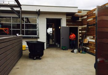 Restaurant Bar Post Construction Cleaning at Lower Greenville Area in Dallas TX 02 9c15faf7ede344ff77f38f907d915621 350x245 100 crop Restaurant/Bar Post Construction Cleaning at Lower Greenville Area in Dallas, TX