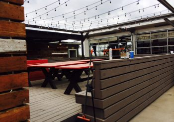 Restaurant Bar Post Construction Cleaning at Lower Greenville Area in Dallas TX 06 09514f0ed6f19fe04213f747ca8d2430 350x245 100 crop Restaurant/Bar Post Construction Cleaning at Lower Greenville Area in Dallas, TX