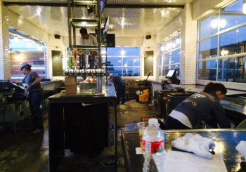 Restaurant Bar Post Construction Cleaning at Lower Greenville Area in Dallas TX 10 77908d9841f6e79770f6bb7561b009f4 350x245 100 crop Restaurant/Bar Post Construction Cleaning at Lower Greenville Area in Dallas, TX
