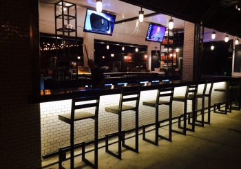 Restaurant Bar Post Construction Cleaning at Lower Greenville Area in Dallas TX 12 a3678cbd8e5135ec7192a048ab79b514 350x245 100 crop Restaurant/Bar Post Construction Cleaning at Lower Greenville Area in Dallas, TX