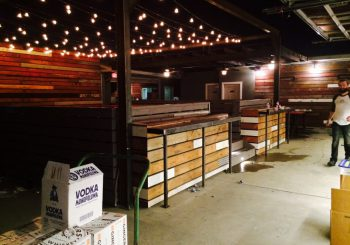 Restaurant Bar Post Construction Cleaning at Lower Greenville Area in Dallas TX 14 2ca30731973c748a4cbd408d57348fc3 350x245 100 crop Restaurant/Bar Post Construction Cleaning at Lower Greenville Area in Dallas, TX