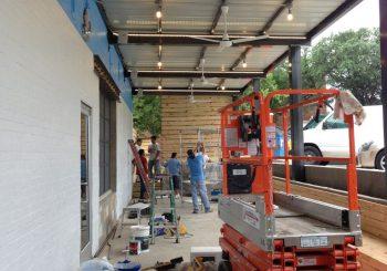 Restaurant Chain Rusty Tacos Final Post Construction Cleaning in Denton Texas 07 3e707d87e07a2d21249c02e9b03c29b4 350x245 100 crop Restaurant Chain   Final Post Construction Cleaning Denton TX